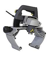 Фаскосниматель для труб Exact PipeBevel 220E System
