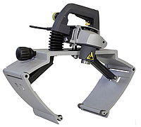 Фаскосниматель для труб Exact PipeBevel 360E System