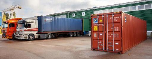 Таможенная процедура экспорта товаров, таможенные услуги экспорта товаров
