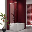 Шторка для ванной на 3 секции, фото 10
