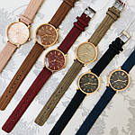 Женские наручные часы Bolun кварцевые (BN27), фото 6