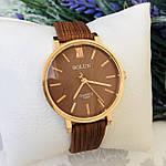 Женские наручные часы Bolun кварцевые (BN27), фото 2