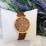 Женские наручные часы Bolun кварцевые (BN27), фото 5