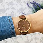 Женские наручные часы Bolun кварцевые (BN27), фото 3