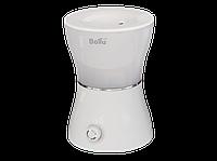 Ультразвуковий зволожувач повітря Ballu UHB-300 white, фото 1