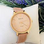 Женские наручные часы Bolun кварцевые (BN27), фото 8
