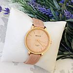 Женские наручные часы Bolun кварцевые (BN27), фото 10