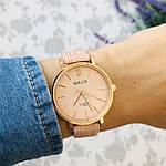 Женские наручные часы Bolun кварцевые (BN27), фото 9