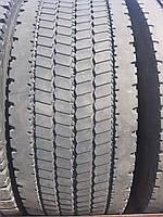 Шина 315/60R22.5 Michelin б-у 4 шт 9 мм протектор