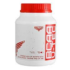 Аминокислоты бцаа Beltor Bcaa V-Tec 180caps