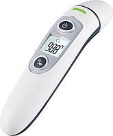 Термометр Firhealth Инфракрасный термометр Firhealth AT-101 (Белый) SKU_608