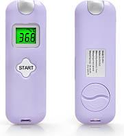 Термометр Elera Инфракрасный термометр Elera TS-8802 (Пурпурный) SKU_444