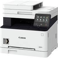 Многофункциональное устройство Canon i-SENSYS MF645Cx (3102C033), фото 1
