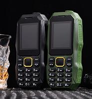 W2025 мини телефон powerbank