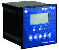 Контроллер AG–SELECT-SR 90-260V