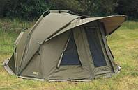 Карповая палатка Traper Expert (Польша)