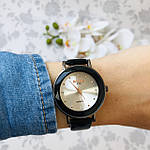 Женские наручные часы Bolun кварцевые (BN29), фото 3