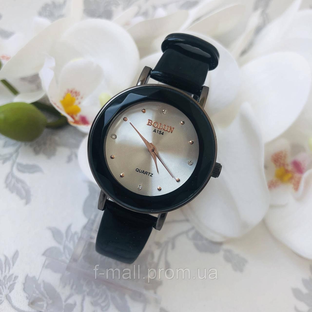 Женские наручные часы Bolun кварцевые (BN29)