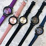 Женские наручные часы Bolun кварцевые (BN29), фото 6