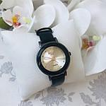 Женские наручные часы Bolun кварцевые (BN29), фото 4