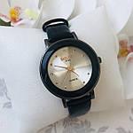 Женские наручные часы Bolun кварцевые (BN29), фото 2
