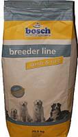 Bosch Breeder Lamb & Rice (Бош Бридер Ламб энд Райс ) 20 кг
