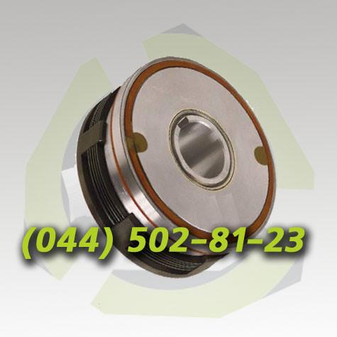 ЭТМ-102 муфта электромагнитная фрикционная  масляная муфта ЕТМ-102