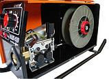 Подающий механизм СПМ-410, фото 3