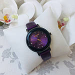 Женские наручные часы Bolun кварцевые (BN29), фото 8