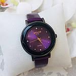 Женские наручные часы Bolun кварцевые (BN29), фото 10