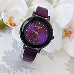 Женские наручные часы Bolun кварцевые (BN29), фото 7