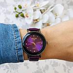 Женские наручные часы Bolun кварцевые (BN29), фото 9