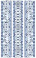 Cхема для вышивки бисером и нитками на водорастворимом флизелине, ФВЛ-30