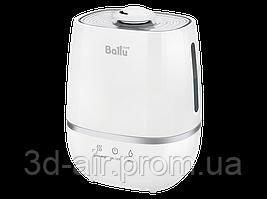 Ультразвуковой увлажнитель Ballu UHB-805