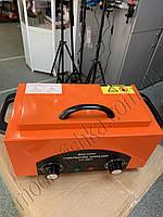 Стерилизатор сухожар, духовой шкаф CH-360T  (Orange)