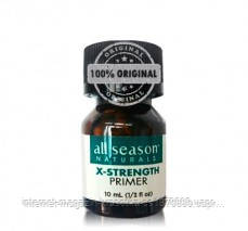 Праймер All Season X-Strength Primer