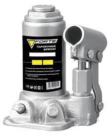 Домкрат бутылочный Forte T90304D-3T