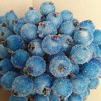 Цукрові ягоди калини Я-3
