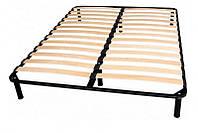 Каркас ламельное основание двухспальное XL
