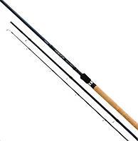 Пикерное удилище Shimano Aernos picker 2.4m 40g