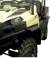 Раcширители Арок Kimpex Polaris Ranger XP