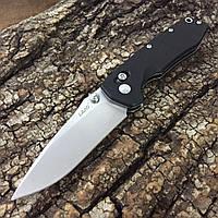 Нож LAND 962
