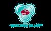 Якісна сітка — запорука упеха в системі теплоізоляції