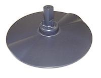 Диск сбрасывающий 104921 для овощерезки Robot Сoupe CL20, CL30 BISTRO, CL40, R301