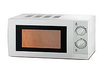 Микроволновая печь DELFA D20MGW