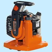 Мотопомпа Oleo-Mac WP300 (9 м³/час)