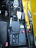 Телескопический погрузчик JCB 540-200., фото 9