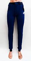Спортивные штаны женские (р.р. 44-50 норма) Украина - от 4 штук