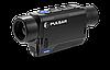 Тепловизоры Pulsar Axion компактные устройства на абсолютно новой матрице
