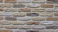 Плитка Loft brick МФ 50 Крем, фото 1